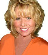 Linda Bray, Agent in Norfolk, VA