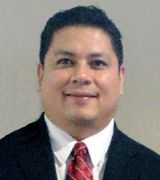 Marcos Lozano, Real Estate Agent in Saint Paul, MN