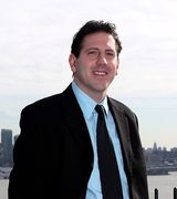 John Ehret, Real Estate Agent in Secaucus, NJ