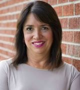 Kimberly Add…, Real Estate Pro in Williamsville, NY