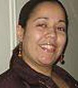 Ghiorka Gomez, Real Estate Pro in Bronx, NY