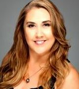 Leana Berwick, Real Estate Pro in Honolulu, HI