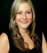 Kirsten Brown, Real Estate Agent in Scottsdale, AZ