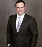 John Ramsden, Real Estate Pro in Morristown, NJ