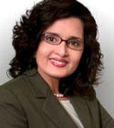 Susmita Dahal, Real Estate Agent in Bettendorf, IA