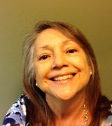 Norma Coppley, Real Estate Agent in Palm Harbor, FL