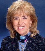 Betty Taisch, Agent in San Francisco, CA