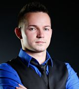 Mateusz Jureczko, Real Estate Agent in Chicago, IL
