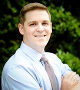 William Bail…, Real Estate Pro in Allen, TX