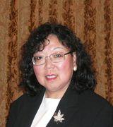 Delia Chin, Agent in Irvine, CA