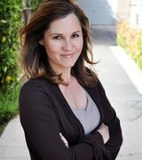 Sonia Curtis, Agent in Studio City, CA