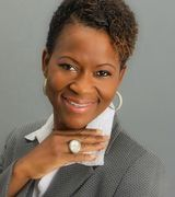 Donna Heslop-Adams, Agent in Greenbelt, MD