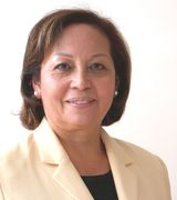 Miriam  Naga…, Real Estate Pro in Los Angeles, LA