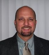 Danny Avery, Agent in Windham, ME