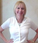 Lori Bowers, Agent in La Quinta, CA