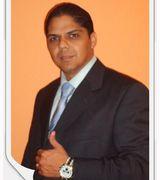 kermil durand, Agent in MIAMI, FL
