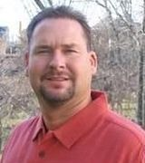 Jason Robinson, Agent in Lawrence, KS