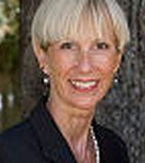 Teri Shaughn…, Real Estate Pro in Santa Rosa, CA
