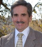 Alan Brown, Agent in Stockton, CA