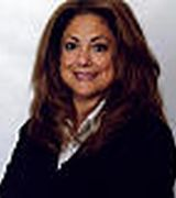 Mary Novelli, Real Estate Pro in Boothwyn, PA