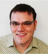Jeremy Morgan, Real Estate Pro in Newark, DE