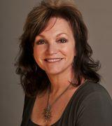 Kim DeGrande, Real Estate Pro in Littleton, CO