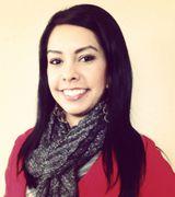 Jenifer Roybal, Real Estate Agent in Littleon, CO