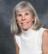 Lynda Wesch, Real Estate Pro in San Bernardino, CA