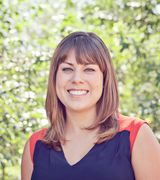 Christie Anne…, Real Estate Pro in Las Cruces, NM
