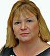 Sharon Silva, Real Estate Pro in Fernandina Beach, FL
