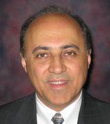Hamid Rezvani, Agent in Los Gatos, CA