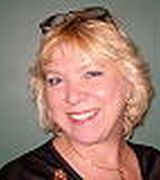 Sandy Collins, Agent in Blue Ridge, GA