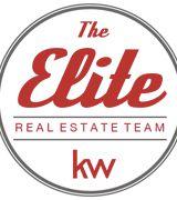 The Elite Real Estate Team, Real Estate Agent in Jacksonville, FL