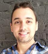 Ryan Sinwelski, Agent in Chicago, IL