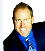 Erik Walbot, Real Estate Agent in Scottsdale, AZ