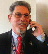 Gene Bagnuolo, Agent in Oakbrook Terrace, IL