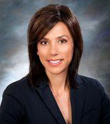 Darla Nunley, Real Estate Pro in Porter, TX
