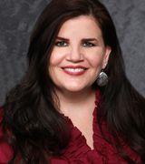 Denise Larmeu, Agent in Dallas, TX