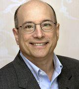 David Wilmarth, Agent in Plainville, MA