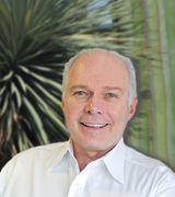Stuart Schon…, Real Estate Pro in Tarzana, CA