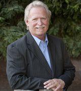 Michael Laird, Agent in Healdsburg, CA