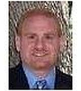 Sal Moscarie…, Real Estate Pro in Collegeville, PA