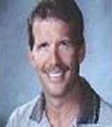 David Staley, Agent in Dover, DE
