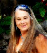 Rita French, Real Estate Pro in Hilo, HI