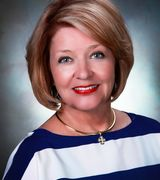 Gwen Giles, Real Estate Agent in Warner Robins, GA