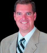 Ross Laton, Real Estate Pro in Pinehurst, NC