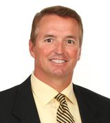 Don Johnson, Real Estate Pro in Cary, NC