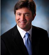 Jim  DiMora, Real Estate Agent in Novi, MI