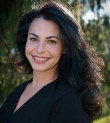 Raissa Carey, Agent in Rhinebeck, NY