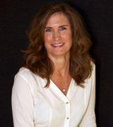 Lori Adamson, Real Estate Agent in Scottsdale, AZ